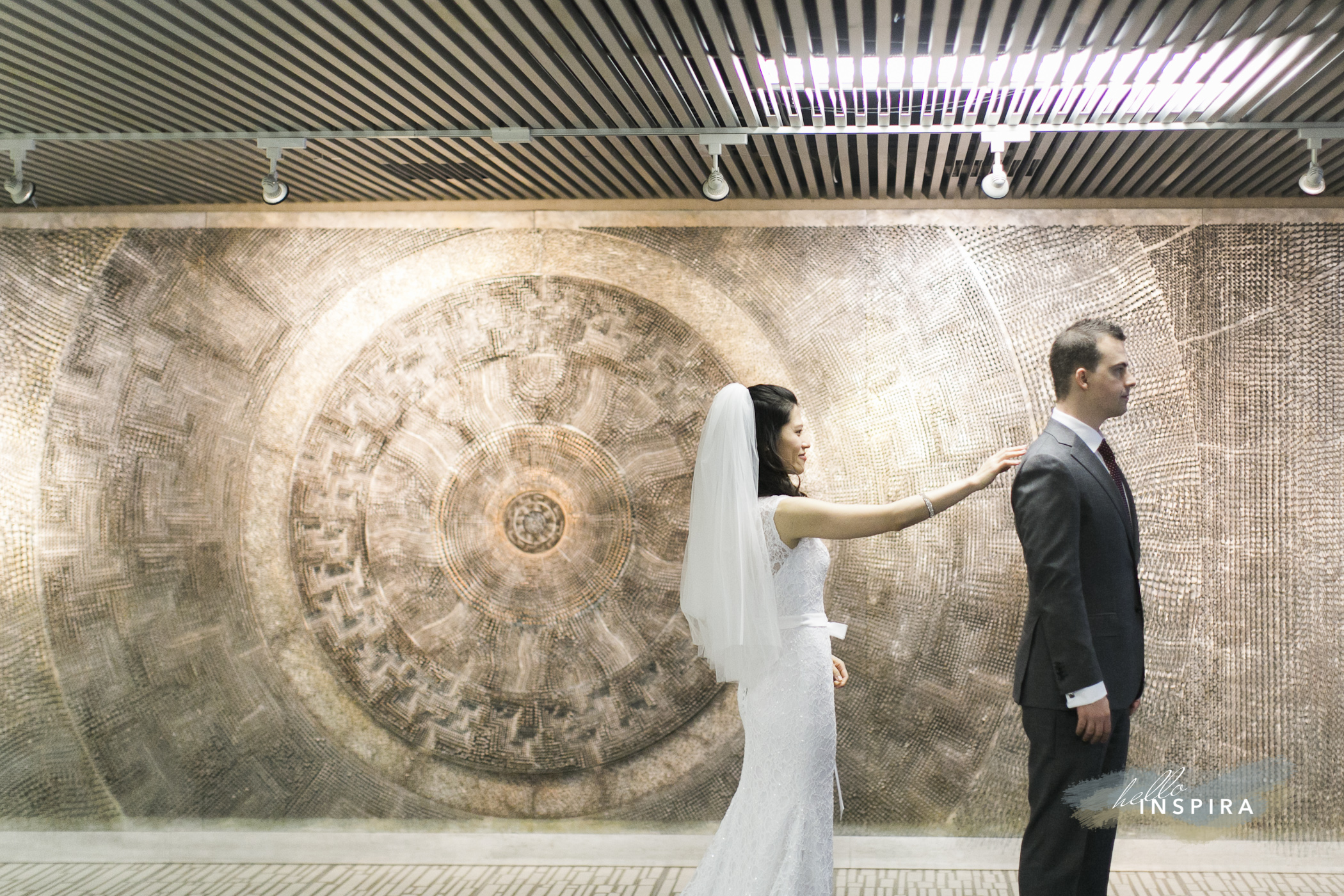 toronto city hall wedding-2