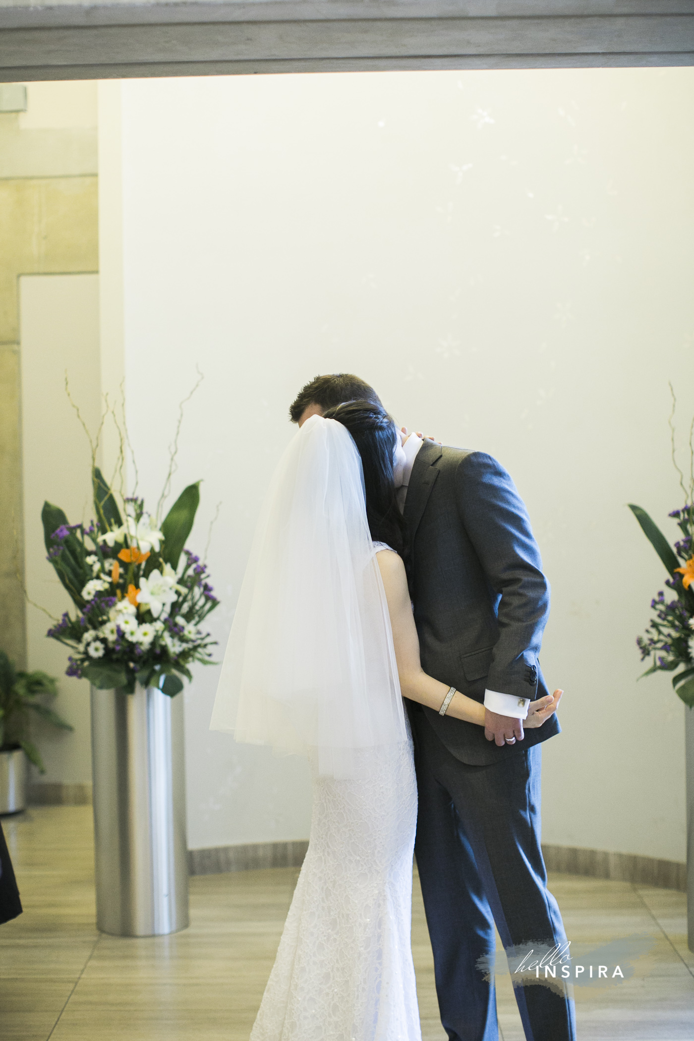 toronto city hall wedding-21