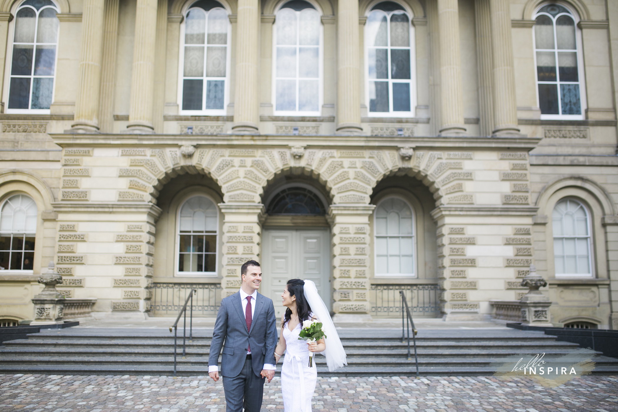 beautiful osgoode hall wedding photos